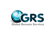 Global Remote Services