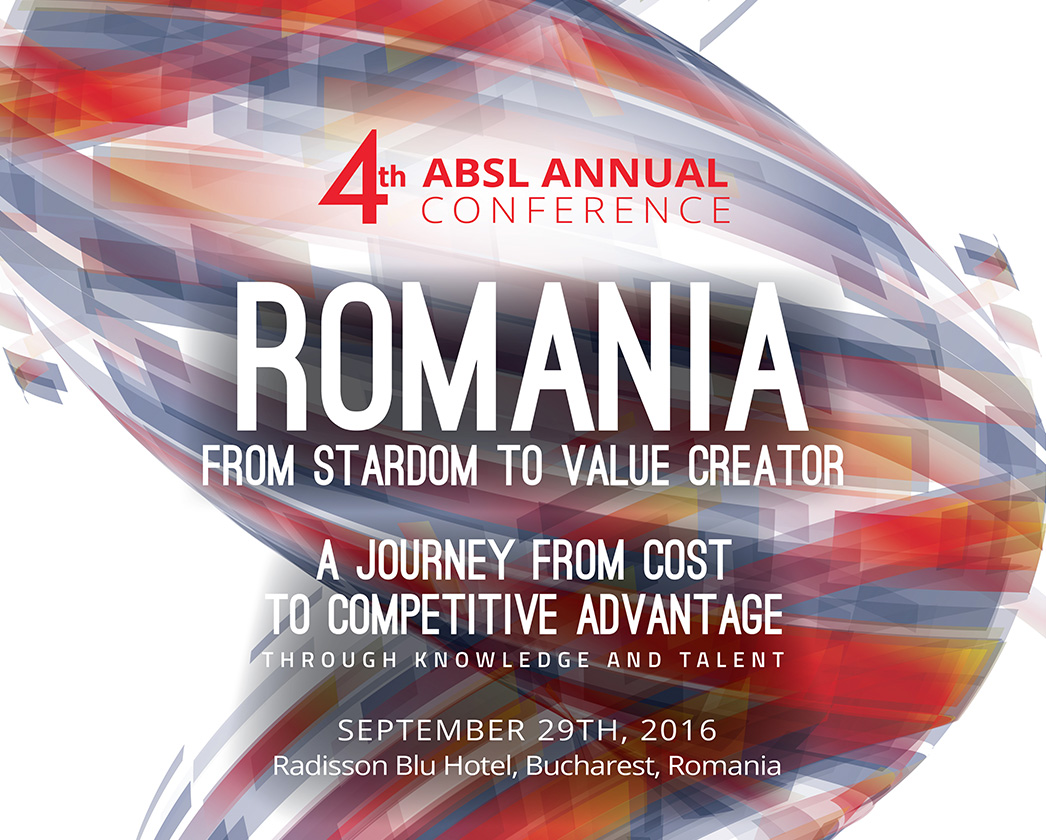 4th-annual-absl-conference