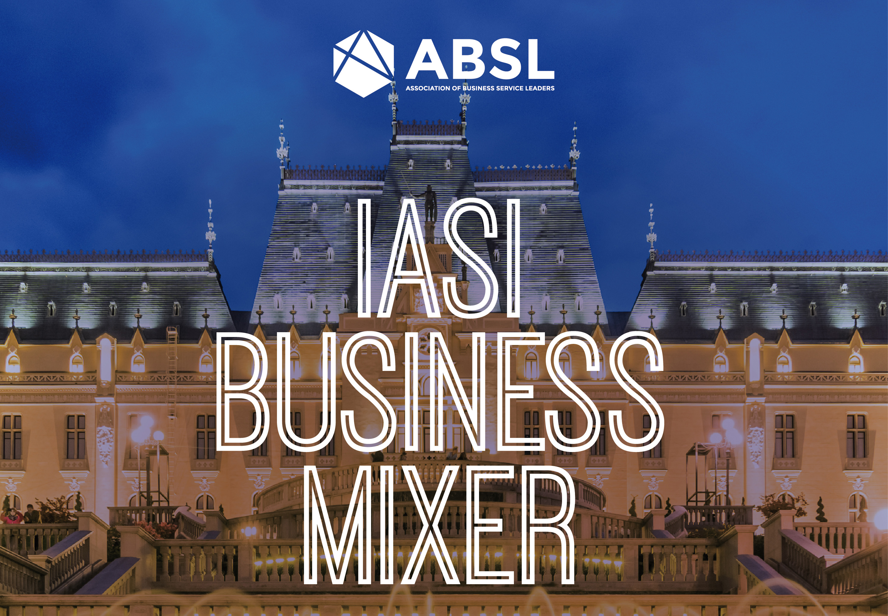 iasi-business-mixer-thumb