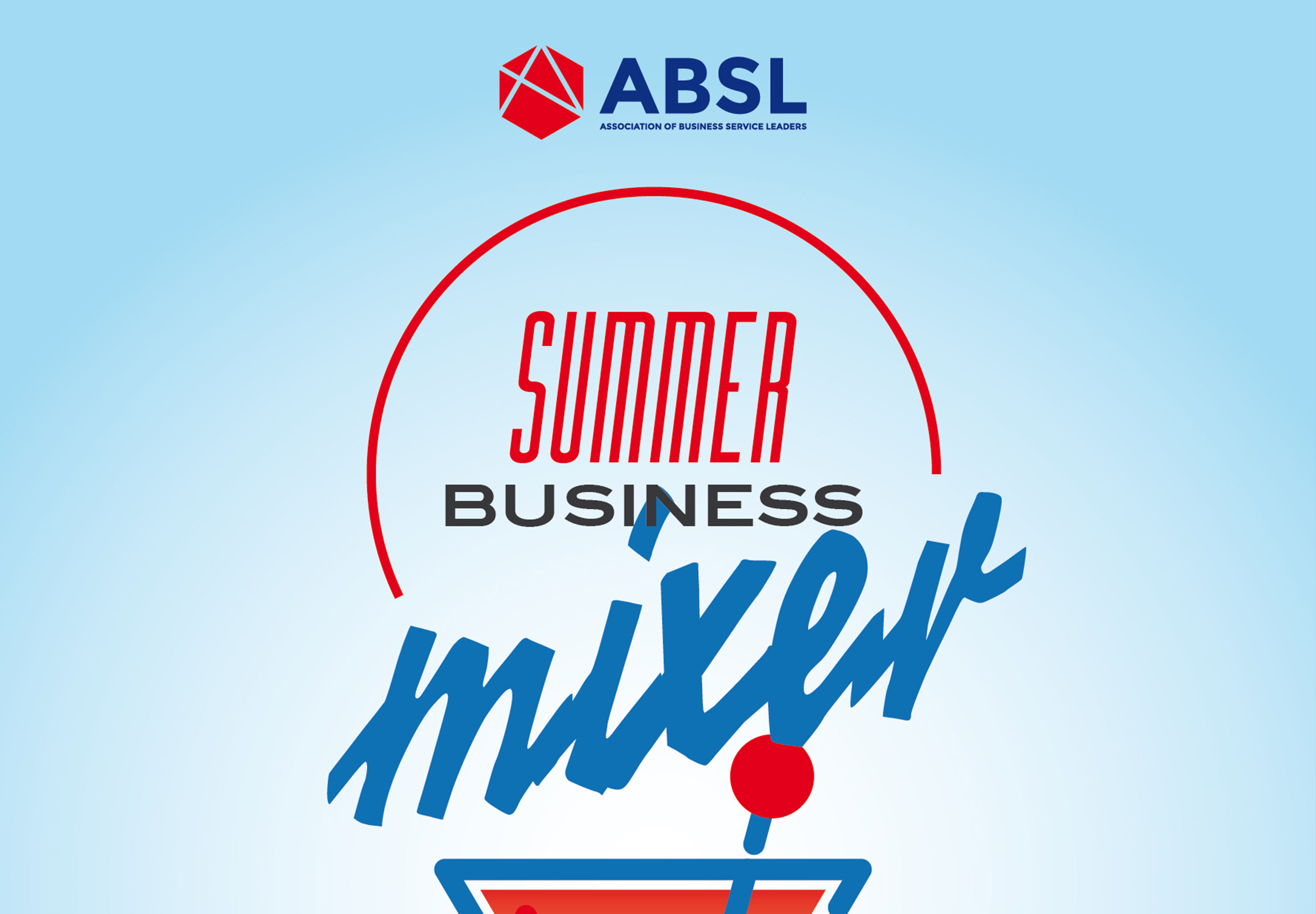 summer-business-mixer