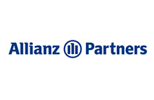 allianz-partner-logo