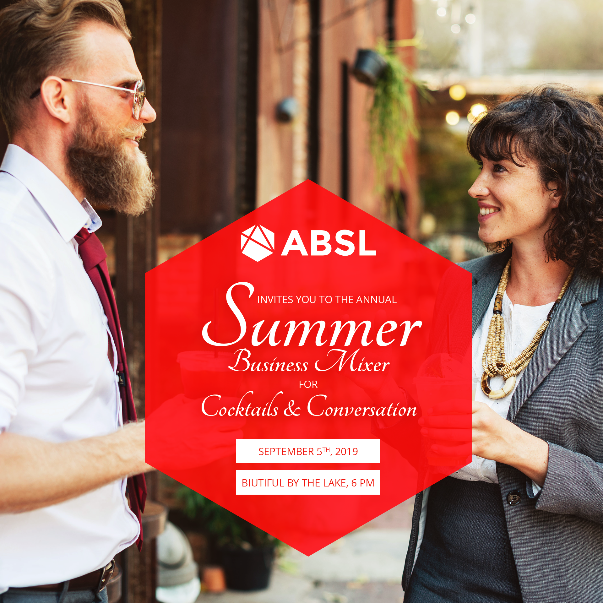 ABSL_Invite_SummerBusinessMixer
