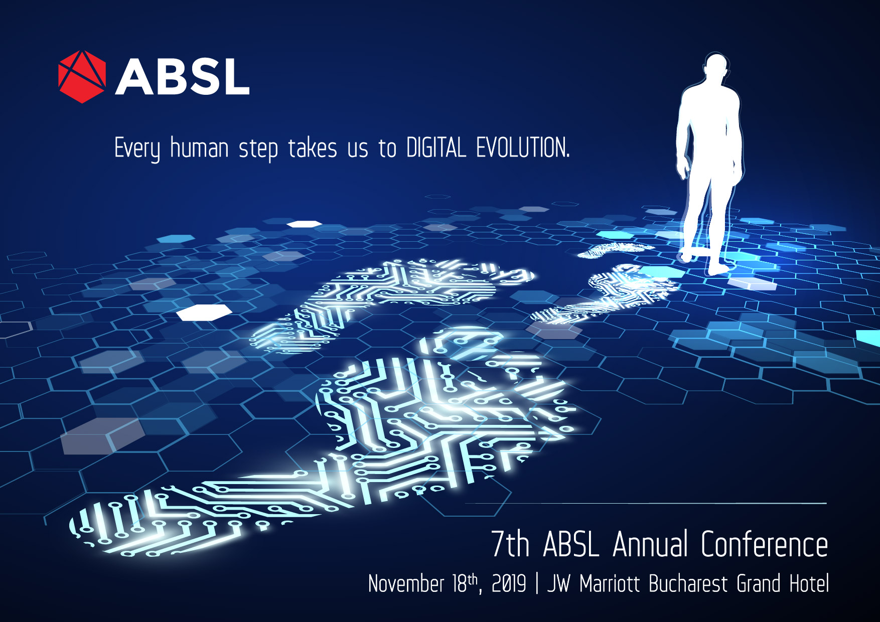 ABSL 7th Annual Conference