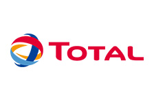 logo-total-thumb